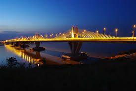 Rent a car от Дунав мост Видин - Калафат - Изображение 1